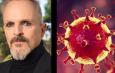 Miguel Bosé afirma que el coronavirus es una farsa