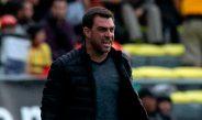 Xolos presenta a Pablo Guede como nuevo técnico