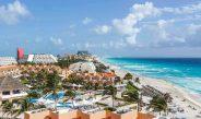 Caribe mexicano confirma fuerte repunte de casos de covid-19